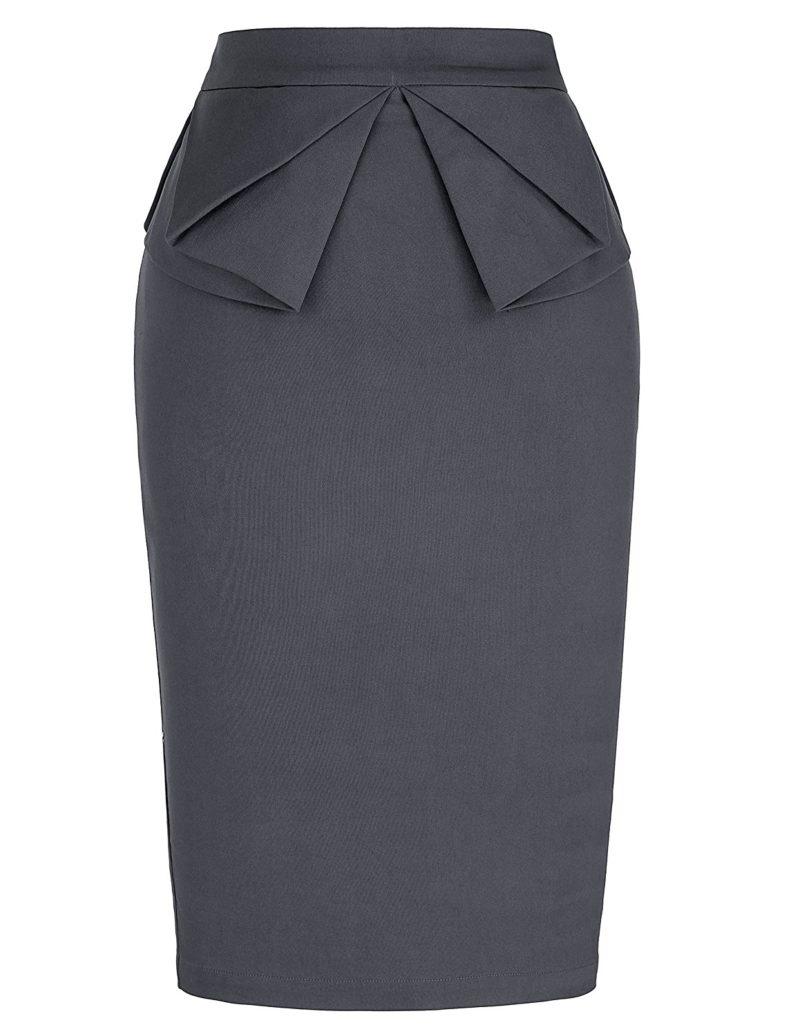8ad7b078e5 PrettyWorld Vintage Dress Grace Karin Slim Vintage Pencil Skirts For Women  Cotton Floral CL008928 - Shop2online best woman's fashion products designed  to ...